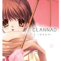 Baharangozó - Clannad