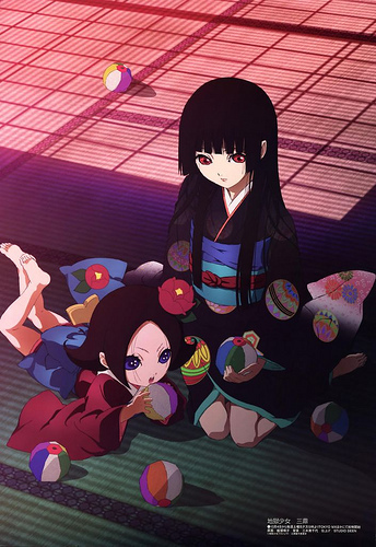 Ai-Enma-jigoku-shoujo-girl-from-hell-5348882-344-500.jpg
