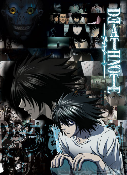 death-note-poster-l-montage-464-p.jpg