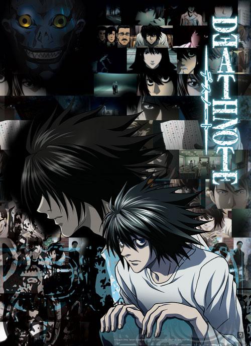death-note-poster-l-montage-464-p.jpg
