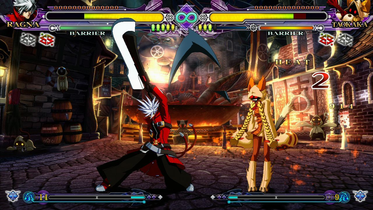 1334754784_blazblue-continuum-shift-extend_gameplay.jpg