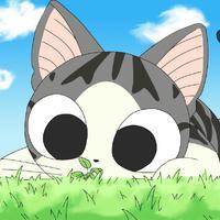 Chi's Saga anime elemzés