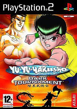 250px-yuyuhakushodarktournamentcover.jpg