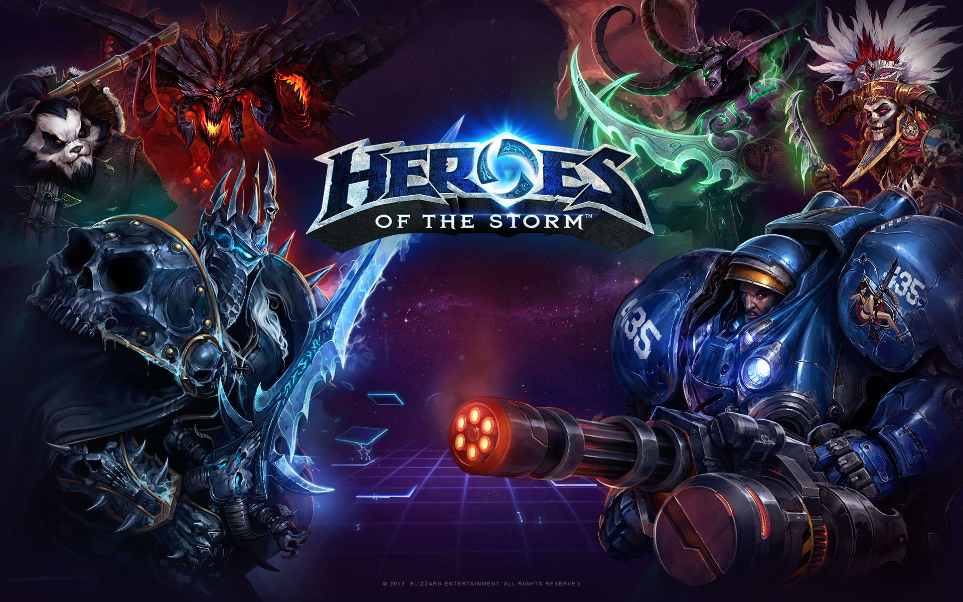 blizzard-photo-heroes-of-the-storm-hots-splash-screen-core-characters.jpg