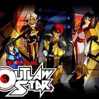 Kritika by xx18Rolandxx- Seihou Bukyou Outlaw Star