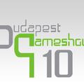 Budapest Gameshow 2010 Beszámoló