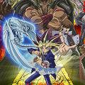 Kritika by xx18Rolandxx-Yu-Gi-Oh A Mozifilm (Animefilm)