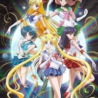 Kritika by xx18Rolandxx- Bishoujo Senshi Sailor Moon Crystal (Anime)