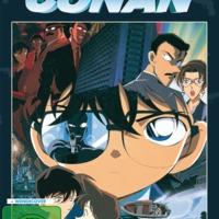 Vendég A Palotában - Tomlion És A Detektív Conan Szemeiben Rejtve