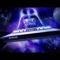 Vendég a Palotában- Member és az Atarian 9#: Jedi Arena