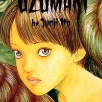 Kritika by xx18Rolandxx- Uzumaki (Manga)