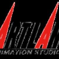 Bezár Az Artland Stúdió