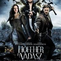 Movie Review- TOP 20 Worst Movie by xx18Rolandxx