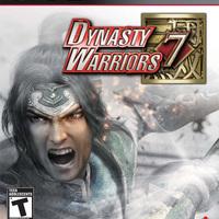 Játék Kritika By Mangekyo022 - Dynasty Warriors 7