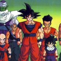 20 évvel ezelőtt ezen a napon tiltották be a Dragon Ballt......
