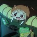 Tavaszi Anime Napló.....