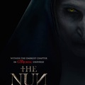 Movie Review - Az Apáca / The Nun