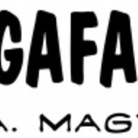 Kulisszák Mögött - Mangafan