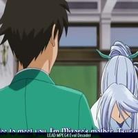 Új Évad az Anime Manga Palotában, és Új Tanév a Youkai Akadémiában!