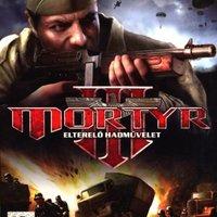 Kitekintés- Mortyr 3: Elterelő hadművelet