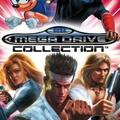 Játék Kritika By Mangekyo022 - SEGA Mega Drive Collection (PSP)