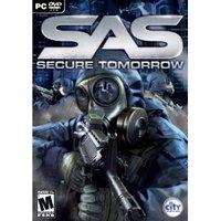 Játék Kritika - S.A.S:Secure Tomorrow kritika by WanGood