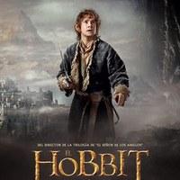 Movie Review - Hobbit 2 Smaug Pusztasága (Mangekyo022)