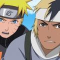 Újabb Filler Évad A Naruto Shippuuden-ben...
