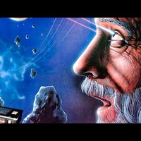 Vendég a Palotában- Member és az Atarian #6: Vanguard