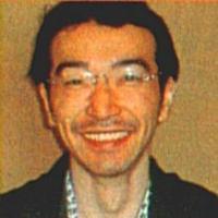 Kulisszák Mögött-Togashi Yoshihiro (Mangaka)