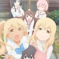 Sunohara-sou no Kanrinin-san kritika