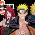 Naruto Shippuden: Road To Ninja kritika.