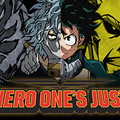 My Hero One's Justice kritika