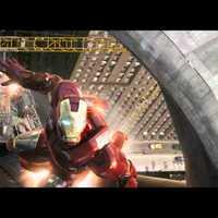 Tanf rovat: A Bosszúállók - Super Bowl reklám (Vágatlan)