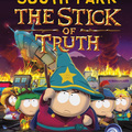 South Park: The Stick Of Thruth kritika.