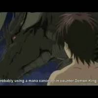Anime Bemutatók Sorozat III.Évad-Ichiban Ushiro No Daimao