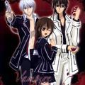 Kritika by xx18Rolandxx-Vampire Knight