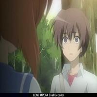 Amikor sírnak.... a nézők! Higurashi bemutató vol 2!