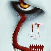 Movie Review - AZ-Második fejezet by xx18Rolandxx