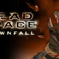 Nosztalgiavonat: Dead Space: Hol Tér kritika.