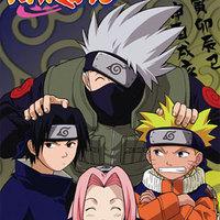 Kritika by xx18Rolandxx-Naruto