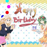 4 Éves Az Anime Manga Palota Blog!