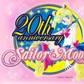 Sailor Moon Remake 2013-ra