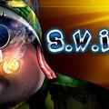 S.W.I.N.E. HD Remastered kritika