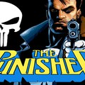 The Punisher (Arcade) kritika.