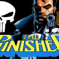 The Punisher (Arcade) kritika.