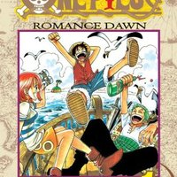 Kritika by Mangekyo022 - One Piece (Manga)
