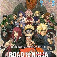 Néhány Naruto-s Hír... jó is... rossz is...