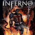 Kritika by Mangekyo022 - Dante's Inferno (Dante Pokla) (Anime Film)