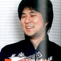 Kulisszák Mögött - Eiichiro Oda (Mangaka)